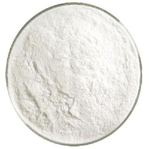 DE35-42 Food grade Corn Syrup Solids dried glucose syrup