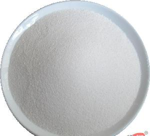 High quality mct powder/mct oil powder/mct oil powder coconut