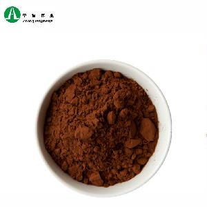 High Fat Natural and Alkalized Cacao Cocoa powder
