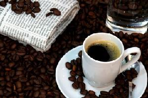 Coffee  Whitener & Non-Dairy  Coffee   Creamer