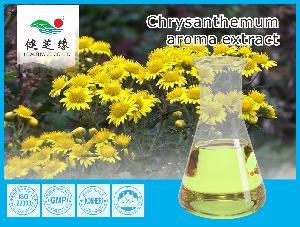 Chrysanthemum aroma extract(tincture)