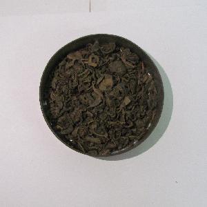 9501 chinese green tea gunpowder green tea morocco mali guinea