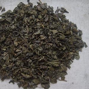 9175 bara gunpowder green tea chinese tea FOR maroc mali algeria