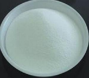 Sodium Ferric  Pyrophosphate