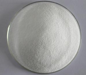 Manganese Citrate