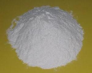 Magnesium Lactate