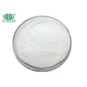sodium diacetate for preservertive