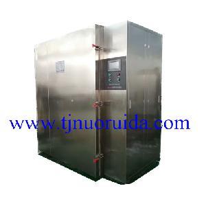 ultra low temp liquid nitrogen freezer for tuna