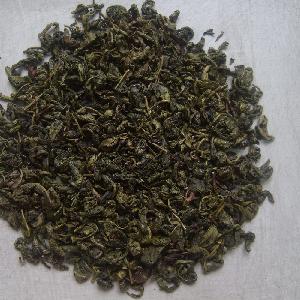 9275 twining gunpowder green tea chinese tea FOR maroc natural