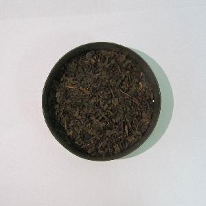 9575 gunpowder chinese green tea FOR maroc mali