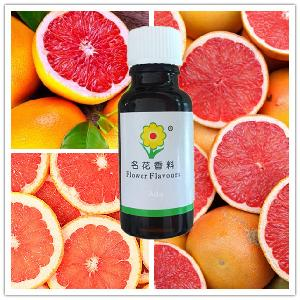 Grapefruit Flavour for Beverage