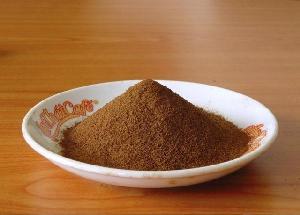 Pure   Instant   Coffee  Powder