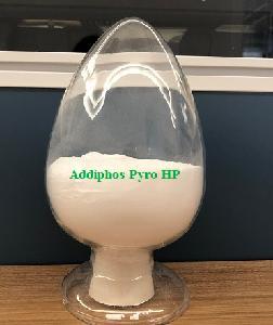 Addiphos Pyro HP
