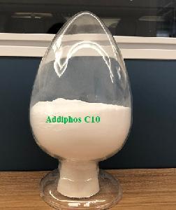 Addiphos C10