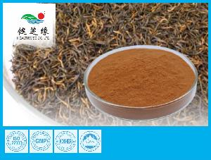 Red tea aroma extract(tincture)