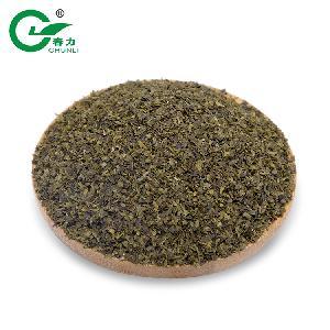 Cheap Chunmee Green Tea 9380 broken tea for tea bag