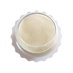 Halal bovine edible gelatin powder