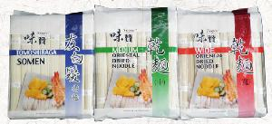 3IB Chinese Dry Noodle