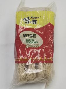 400g Quick Cooking Egg Noodle