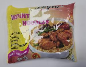 85g bag chicken flavour instant noodle