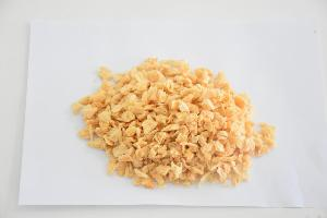 Textured Pea Protein