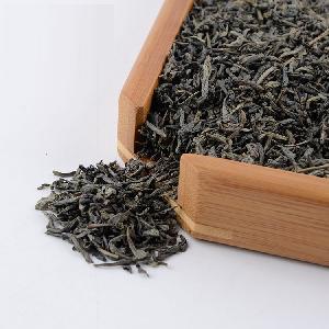 Chunmee tea China green tea to Africa 4011