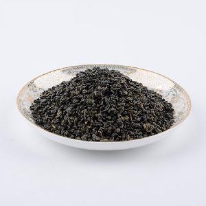 Gunpowder tea China green tea 3505 to Morocco Europe