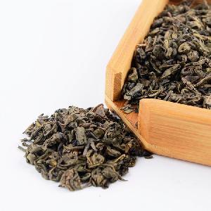 Gunpowder tea China green tea 9375 9475 to uzbek Uzbekistan Tajikistan