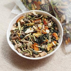 Honeysuckle Tea Chinese herbal tea