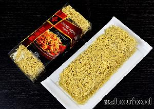 Fried noodle 250G