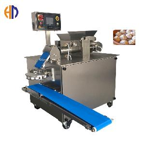 factory directly provide glutinous rice siomai dumpling small steamed bun soup  dumplings   machine