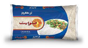Sunwhite Medium Grain White  Rice   1kg  (Arabic label)