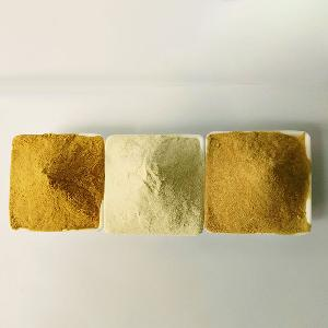 Hydrolyzed  vegetable  protein powder HVP
