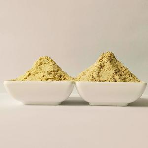 High quality chicken powder (raw  material )