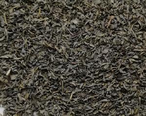 chunmee green tea 8810 9366 9368