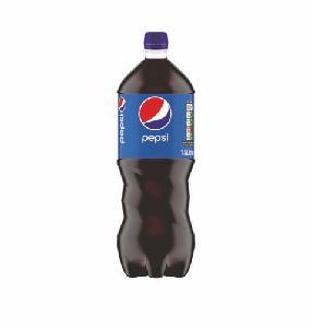 Пепси 1.5 л бутылок