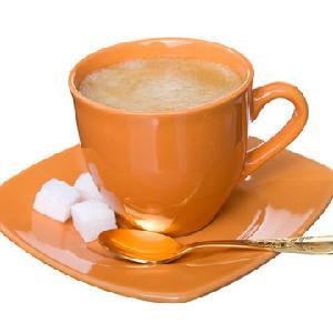 High Quality Milk Tea 3 IN 1