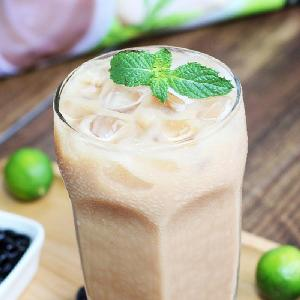 Rich Taste Milk Tea 3 IN 1