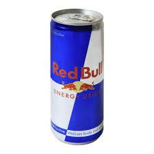 cheap redbull drinks