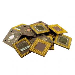 Pro Ceramic CPU,CPU CERAMIC PROCESSOR SCRAPS , RAM SCRAP for WHOLESALE!!