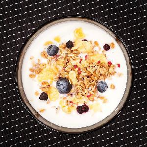 Natural yoghurt milk Powder Suppliers