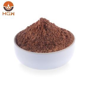 Hot Selling natural Cocoa Powder
