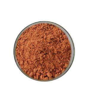 High quality raw natural Cocoa Powder