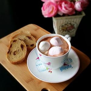 Golden Standard natural Cocoa Powder