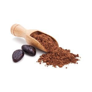 Taste Pure natural Cocoa Powder