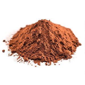 Golden Standard cocoa cream Powder