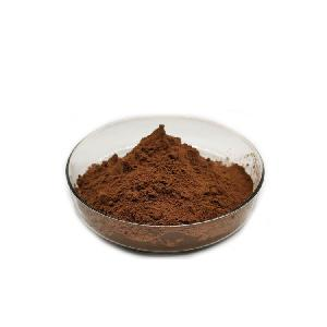 Natural  Cocoa   Powder  bulk with Best Price
