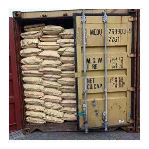 Food grade Sorbitol powder in  bulk   sweetener s price