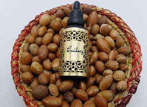 wholesale  organic   argan   oil  frm morocco