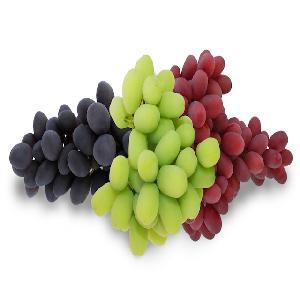 Fresh Red Globe grapes for wholesale/crimson seedless grape /green frozen grapes/ canned grapes.